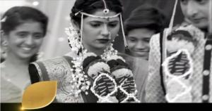 Radha Prem Ki Deewani