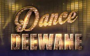 Dance Deewane S2
