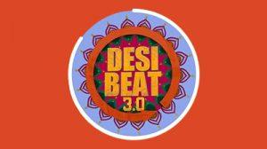 Desi Beat 3