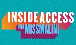 Inside Access Season 2
