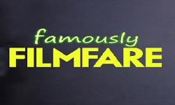 Famously Filmfare