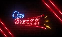Cine Buzz