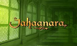 Jahaanara