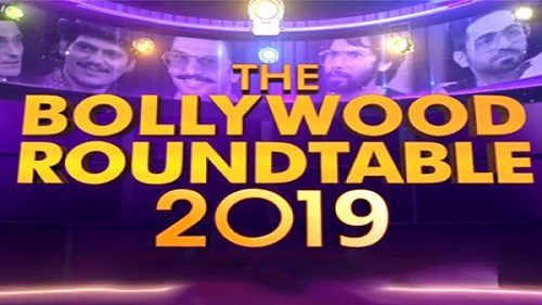 Bollywood Roundtable